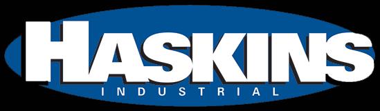Haskins Industrial