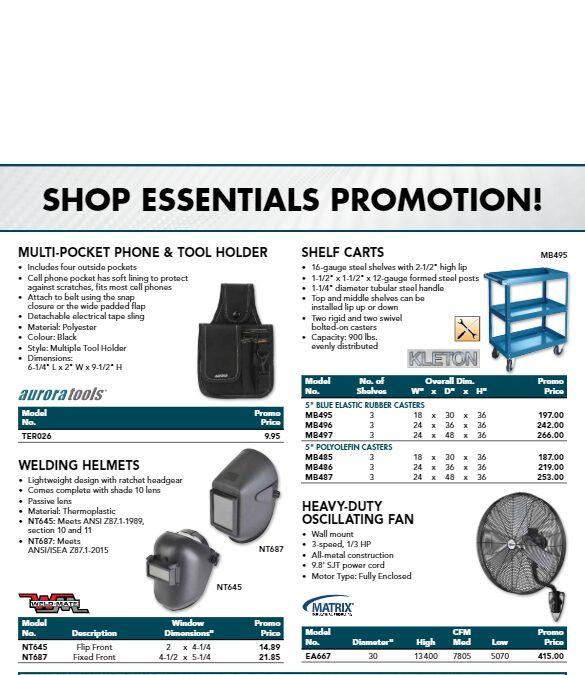 thumbnail of Shop E SDW221072NA_Eng