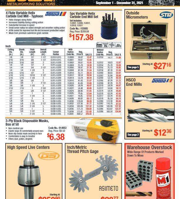 thumbnail of Sowa_Fall2021_MetalworkingSolutions_CADIS52.01